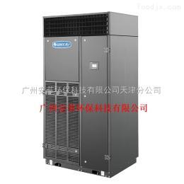 HFD26WX-YP天津恒温恒湿机制造商