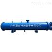 UAR水冷冷凝器價格