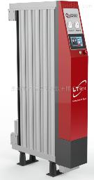 10.6立方米每钟柯博模芯干燥机可更换吸附管