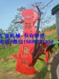 hf-140九臺 圓盤式牧草割草機 四輪前懸掛拖拉機帶雙圓盤割草機批發