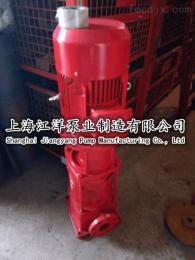 消防水泵XBD80/14-100L電機重量是怎 樣計算價格