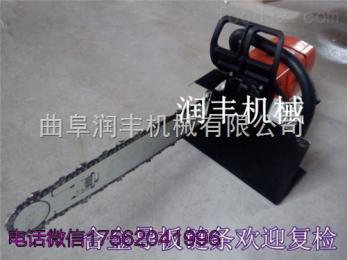RF-WSJ沖擊鏟式挖樹機 合金材質起樹機 廠家批發起苗機