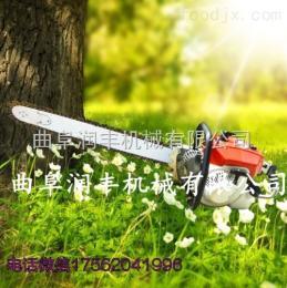 RF-WSJ大馬力移植挖樹機 樹墩斷根機 易帶式起樹機