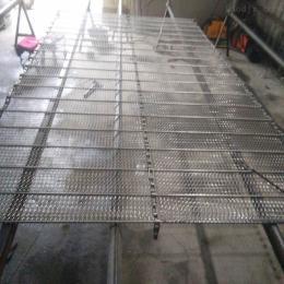YP不銹鋼輸送網帶廠家直銷洗碗機網帶網鏈