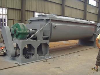 KJG系列城市污水廠污泥脫水干燥機