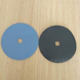 D90廠家直銷普蘭德泵膜片外徑90mm膜片