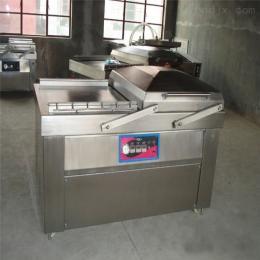 DZ-600肉制品真空包裝機 商用全自動食品封口機