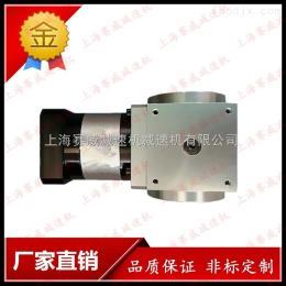 VS11直角换向器VS系列减速机VS11 VSA14 VSF17 VSAF21 24齿轮换向器减速箱减速机转向器