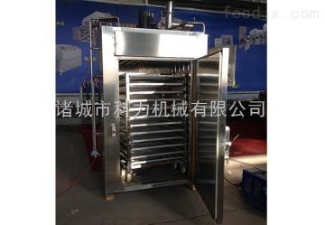 KL-50山東KL-50煙熏爐 豆腐干煙熏爐價格 廠家供應