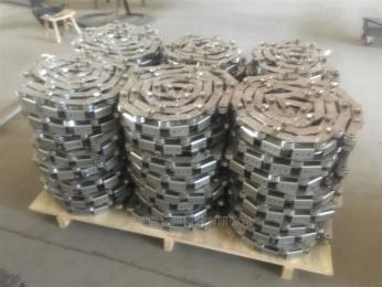 厂家直销 螺旋网带 食品冷却输送带长城网带