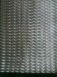 不锈钢网带厂家专业生产 螺旋网带 输送机带