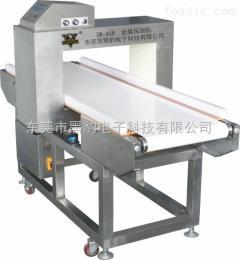 SW-809廣東食品金屬探測器  食品檢測儀