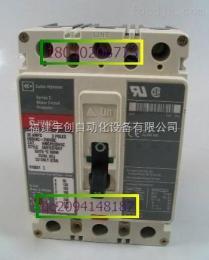 140M-C2E-B25-XM140M-C2E-B25-XM销量L先