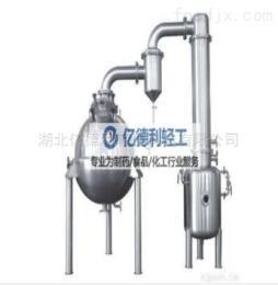 DN盘带式 三效 甲烷分离 浓缩器 价格