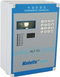 KLT-8S環境控制儀