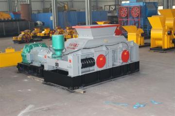 多种大型沙石碎石机厂家,石灰石磨粉机产量