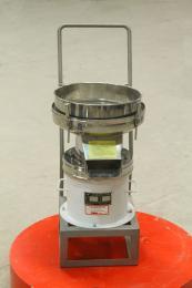 WL-450河南豆浆过滤机