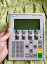 齐全西门子精智面板6AV21241MC010AX0代理商