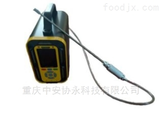 AIR12有毒有害气体检测仪
