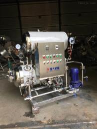 800蒸汽罐头杀菌锅 蒸汽罐头杀菌锅厂家 直销设备 不锈钢设备 欢迎选购