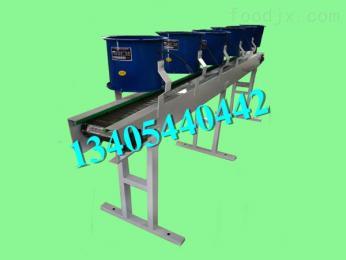 sx-sphgj食品烘干链板输送机-厂-厂家