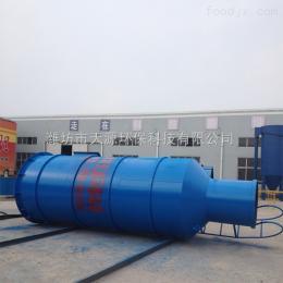 ty氨氮废水处理设备 氨氮吹脱塔 潍坊天源环保科技有限公司