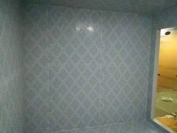 冷库专用板冷库专用板,冷库保温板,聚氨酯冷库