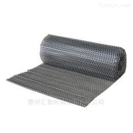 可 不锈钢清洗网带 洗碗机输送带