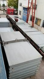 SCS广西地磅有,柳州专业的电子地磅厂家