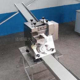 sj-100传统式饺子机与仿手工型水饺机区别