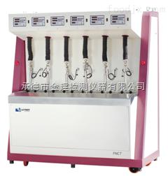 热变形温度试验机