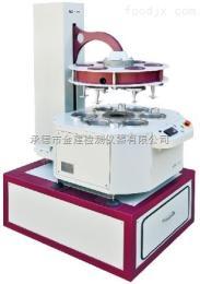 JJFLT-126磨耗性能测试仪