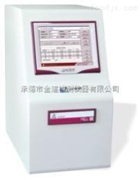 管材透光率测试仪