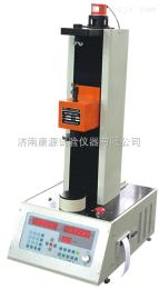 TLS-S2000II数显全自动弹簧拉压试验机