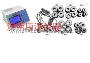 HY-24钢结构螺栓抗滑移系数检测仪器