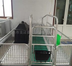 yg-mzcc加重型母豬產床