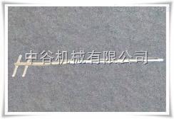 YT-N粘稠物取样器