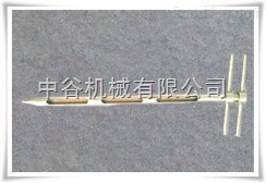 FM-G6固体颗粒取样器