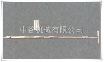 FM-J单位剂量取样器