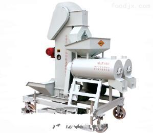 5XT-15 小麦脱壳机