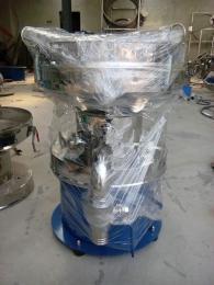 液体高效过滤机