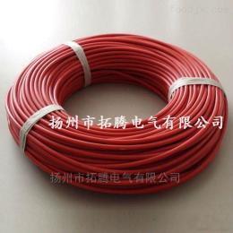 直流60KV,交流20KV高压测试线缆