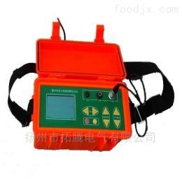 TECF-4132L電力電纜故障定點儀
