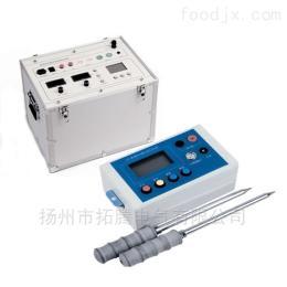 TECD-2133S超高压电缆护层故障定位系统