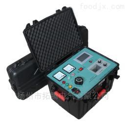 TECD-10S高压电缆外护套故障定位装置