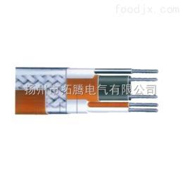热力采油专用温控伴热电缆/石油行业专用油井电伴热系列