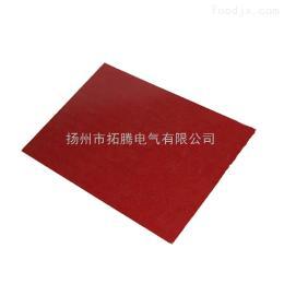 GPO-3不饱和树脂层压板