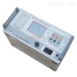 TEHG-202A 變頻互感器測試儀