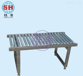 滾筒輸送機(動力和無動力),鏈板式輸送機/食品輸送線/廠家直銷