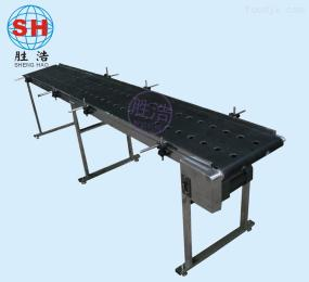 自动可调速双个鸡蛋喷码输送机鸡蛋食品级输送台//流水线鸡蛋输送机
